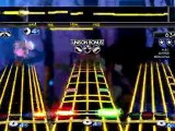 Rock Band Custom - Blinded In Chains - Full Band Autoplay