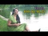 Vanda cartomante 899.90.90.01