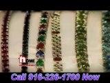 Consignment Furniture Sacramento Call 916-226-1700 CA Stores