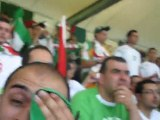 algerie emirats arabes unis
