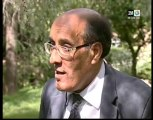 Mohammed Abed Al Jabri 1/2