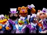 L'Histoire du Muppet Show