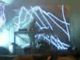 Art rock 2010 - vitalic