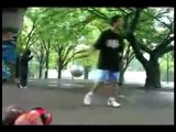Best Basketball Tricks Ever - Amazing Street Basket Tricks!