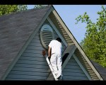 Home Remodeling and Storm Damage Repair