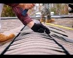 Roof and Siding Repair Estimates Chicago