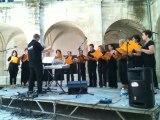 festival chorales - classique_0501