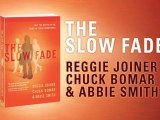 The Slow Fade by Reggie Joiner Book Trailer