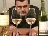 Head to Head- Cult Sauvignon Blanc Tasting – Episode #870