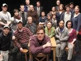 Acting Classes NYC: TG