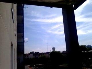 Ciel du 94 2/2 07/06/2010