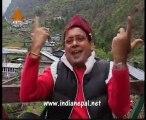 Jire Khursani Part 3 7 June 2010