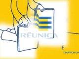 Des Racines & des Ailes - Réunica - Le Petit Prince 2/3