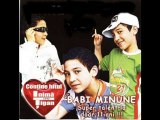 Babi Minune mix Nano Hernandez 2010