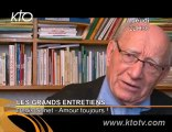Grand Entretien avec Denis Sonet