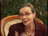Calaisis TV : l'invité de CTV francoise lurot