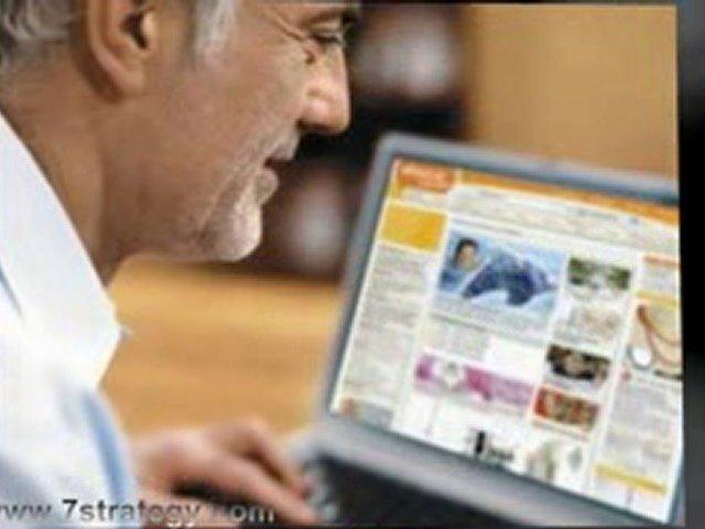 Web Design Sales Jobs