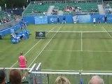 Magdalena Rybarikova vs Regina Kulikova 3-4