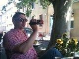 2010 juin 5 anniversaire Seb Merloune à Guilherand 35 ans