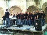 festival chorales - EVR_0511