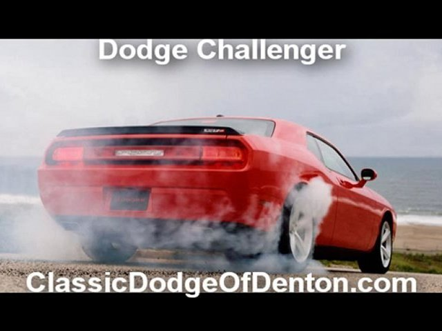 Dodge Dallas, Dallas Dodge, Dodge Dealer Dallas new used DF