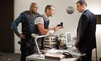 REPO MEN - BANDE-ANNONCE HD VO Jude Law, Forest Whitaker...