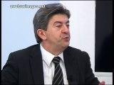 Attali-Mélenchon : cesser de rembourser  la dette ?