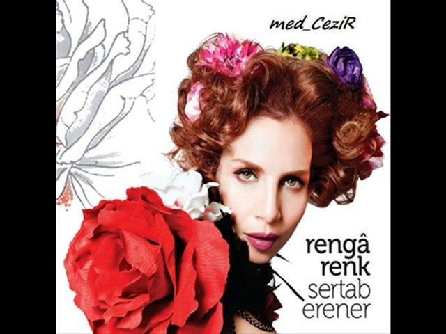 Sertab Erener - Bir Varmışım Bir Yokmuşum  new 2010 