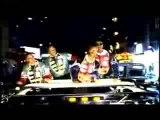 112 B.I.G.& MASE - Only You remix