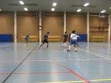 match amical du 8 juin 2010 009