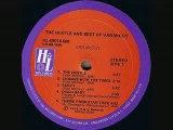 70's soul/funk disco music - Van McCoy - Party 1976