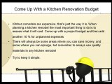 Kitchen Remodel Contractor Round Rock - Best Quotes Bids