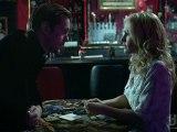 True Blood: Season 3 - Clip 4