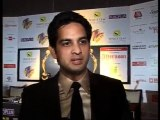 Boroplus Gold Awards 2010 Press Conference