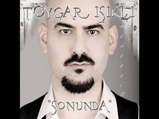 Toygar Işıklı - Gönlüm Göçebe |new 2010|