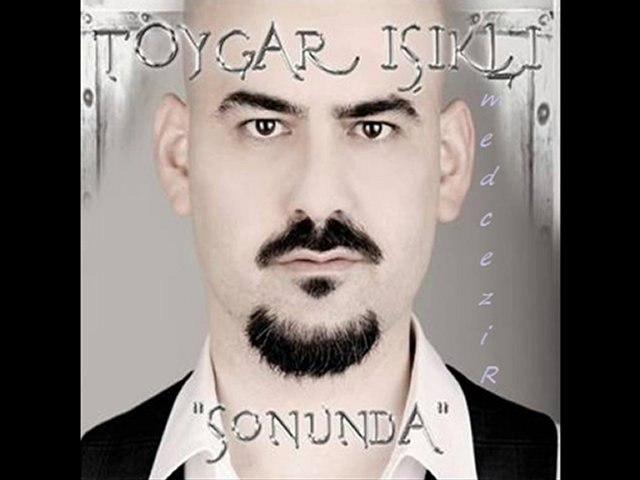 Toygar Işıklı - Sen Eşittir Ben |new 2010|