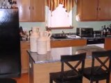 Homes for Sale - 2880 Shelly Ln - Aurora, IL 60504 - Coldwel