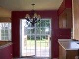 Homes for Sale - 1110 Scarlet Oak Cir - Aurora, IL 60506 - C