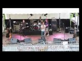 Les Fatals Picards au Basse Zorn Festival