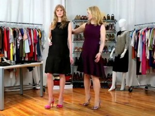 StyleCaster presents Annabel Tollman
