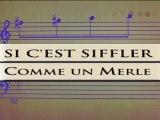 La Mélodie du Bonheur 2010