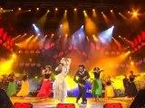 Shakira Hips Don't Lie Live Kick Off Concert World Cup 2010
