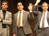 Acting Classes NYC: Directors