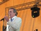 Philippe Lavil en concert à Cambrai