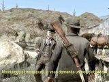 Court metrage Red Dead Redemption John Hillcoat