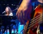 World Cup Concert - Alicia Keys- Fallin'