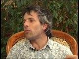 Calaisis TV:  L'invité de CTV:  Arnaud Clappier
