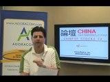 Chinese Small Cap Stock TV - June 11, 2010
