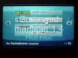 How to get free WII games || Install homebrew 4.2 - NMH