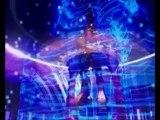 Final Fantasy VII AMV